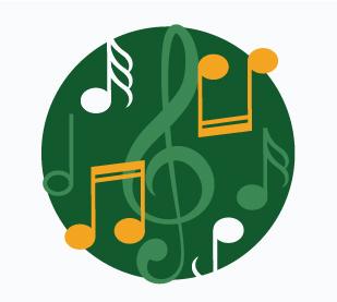 MusicianshipIcon